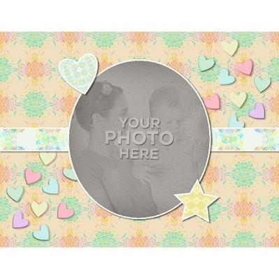 Sweet_baby_11x8_photobook-002