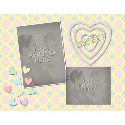Sweet_baby_11x8_photobook-007