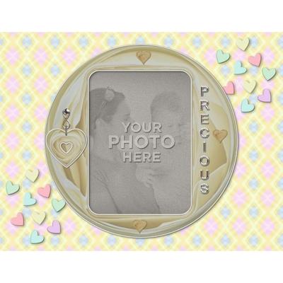 Sweet_baby_11x8_photobook-008