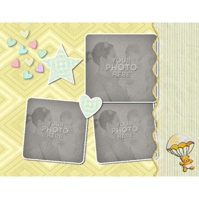 Sweet_baby_11x8_photobook-010