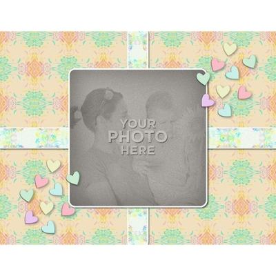 Sweet_baby_11x8_photobook-013