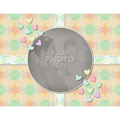 Sweet_baby_11x8_photobook-014