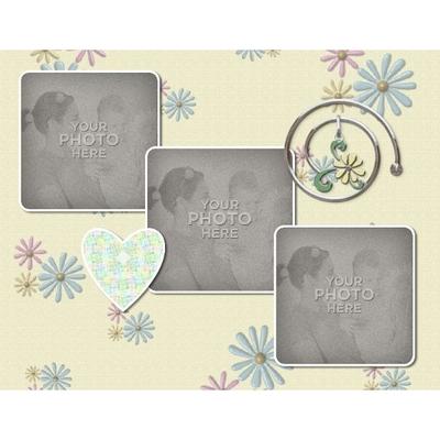 Sweet_baby_11x8_photobook-016