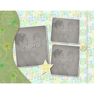 Sweet_baby_11x8_photobook-017