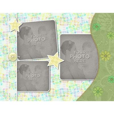 Sweet_baby_11x8_photobook-018