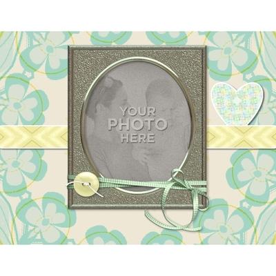 Sweet_baby_11x8_photobook-020