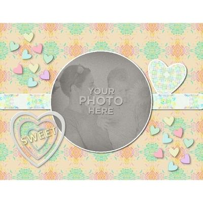 Sweet_baby_11x8_photobook-021
