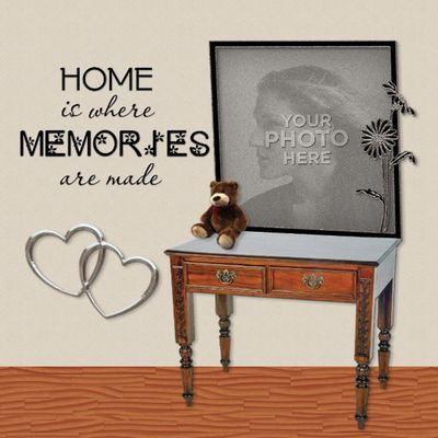 Home_memories_12x12_template-002