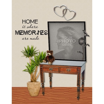 Home_memories_8x11_template-002
