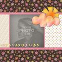 A_bloom_of_color_photobook-001_small