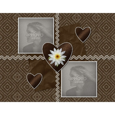 Shades_of_brown_11x8_photobook-002