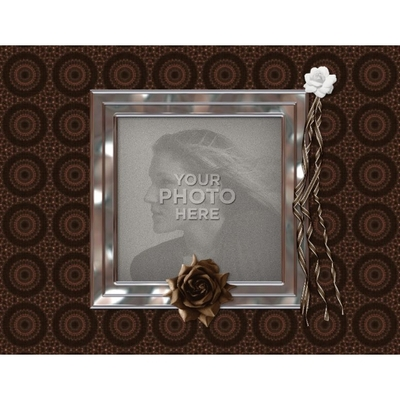 Shades_of_brown_11x8_photobook-004
