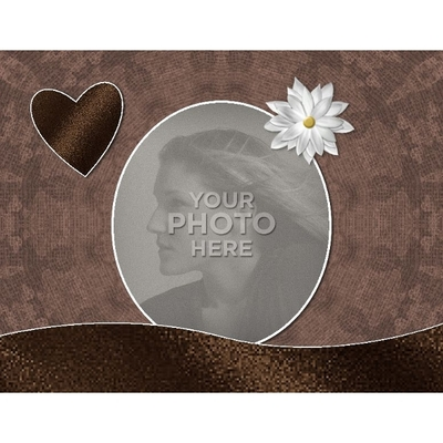 Shades_of_brown_11x8_photobook-005