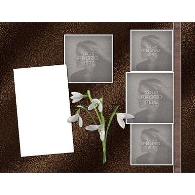 Shades_of_brown_11x8_photobook-010