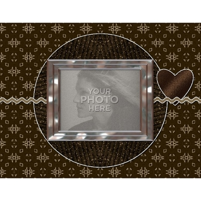 Shades_of_brown_11x8_photobook-011