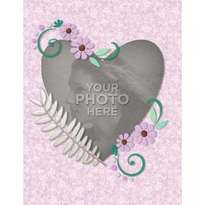 Pink_pleasure_8x11_photobook-001