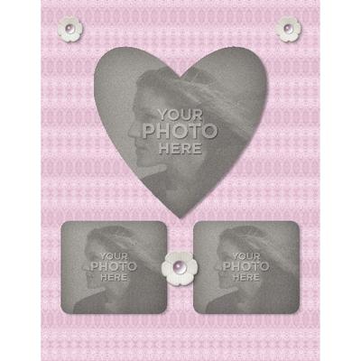 Pink_pleasure_8x11_photobook-009