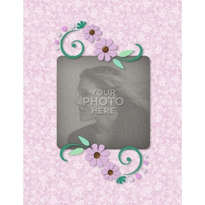 Pink_pleasure_8x11_photobook-011