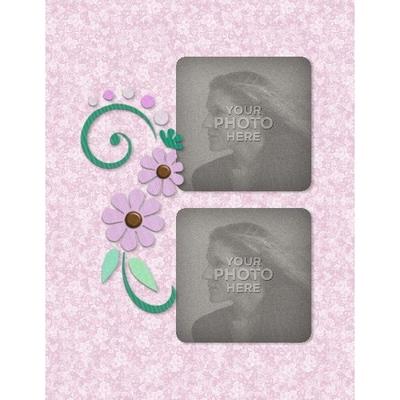 Pink_pleasure_8x11_photobook-012