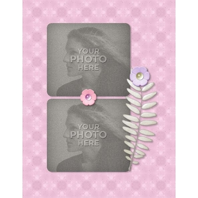Pink_pleasure_8x11_photobook-013