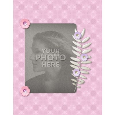 Pink_pleasure_8x11_photobook-014