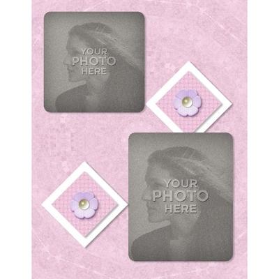 Pink_pleasure_8x11_photobook-017