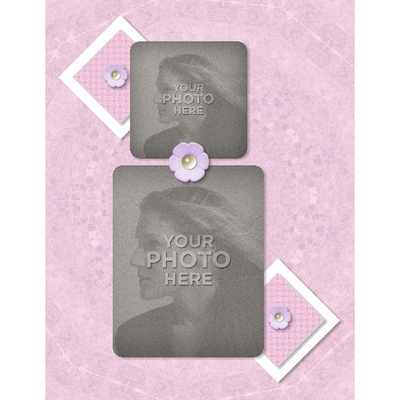 Pink_pleasure_8x11_photobook-018