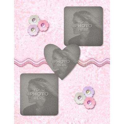 Pink_pleasure_8x11_photobook-019