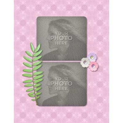 Pink_pleasure_8x11_photobook-021