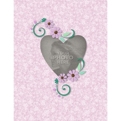 Pink_pleasure_8x11_photobook-022
