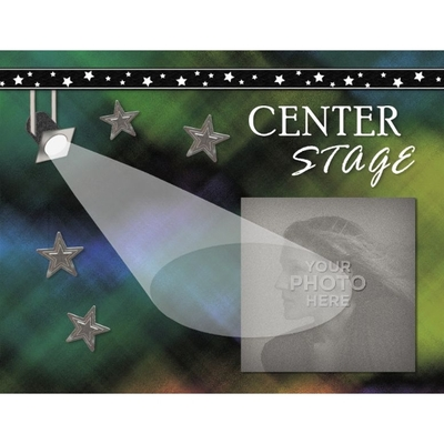 Center_stage_11x8_template-002