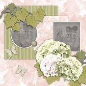 Spring_is_here_pb-03-019_medium