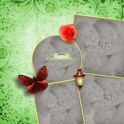 Book_of_memories_pb2_8x8-003