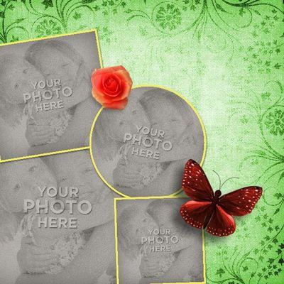 Book_of_memories_pb2_8x8-004