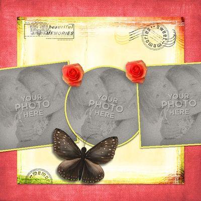 Book_of_memories_pb2_8x8-006