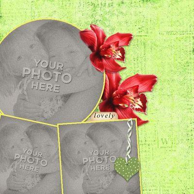 Book_of_memories_pb2_8x8-008