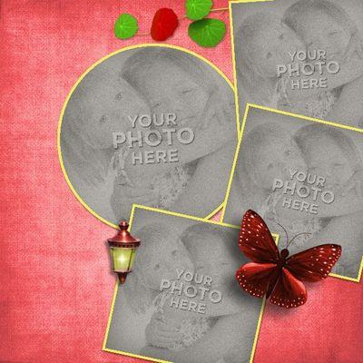 Book_of_memories_pb2_8x8-009