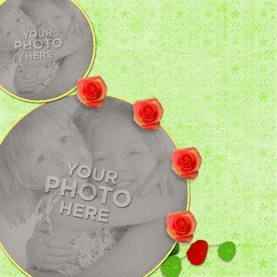 Book_of_memories_pb2_8x8-012