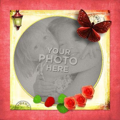 Book_of_memories_pb2_8x8-014