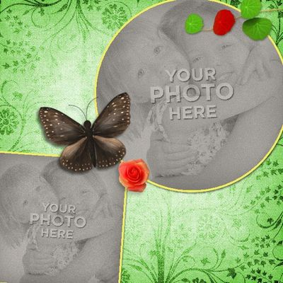 Book_of_memories_pb2_8x8-019