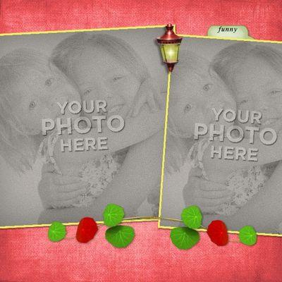 Book_of_memories_pb2_8x8-022