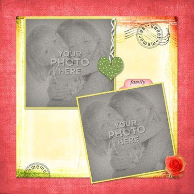 Book_of_memories_pb2_12x12-002