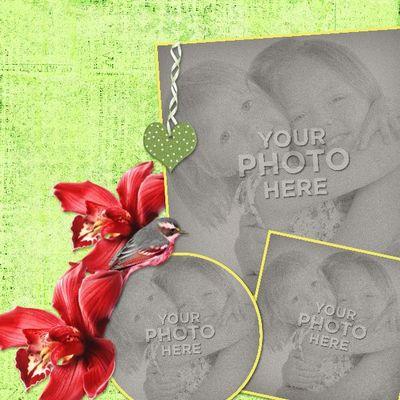 Book_of_memories_pb2_12x12-007