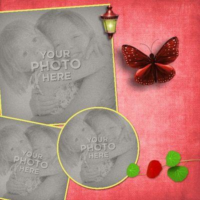 Book_of_memories_pb2_12x12-010