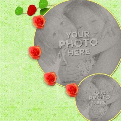 Book_of_memories_pb2_12x12-011