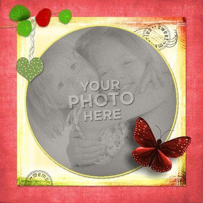 Book_of_memories_pb2_12x12-013