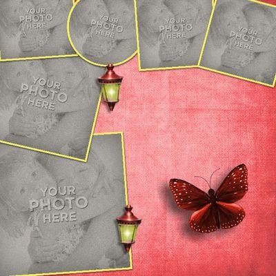 Book_of_memories_pb2_12x12-017