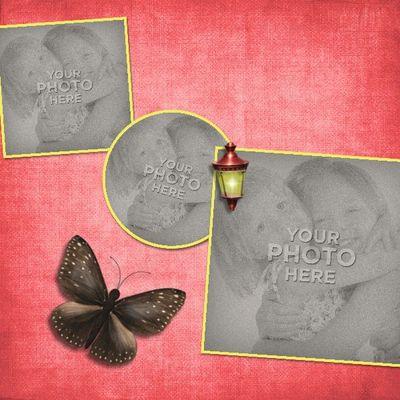 Book_of_memories_pb2_12x12-018