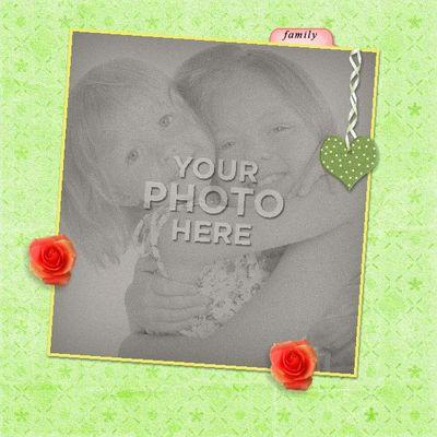 Book_of_memories_pb2_12x12-023
