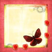 40_book_of_memories_pb2_12x12-042_medium